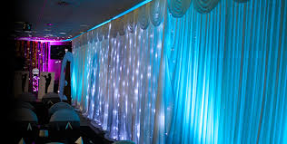 wedding backdrop hire wedding backdrop hire starlight events south wales