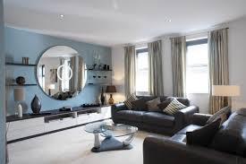Best  Modern Living Room Furniture Ideas On Pinterest Modern - Living room designs modern