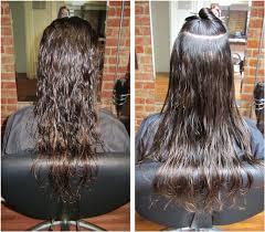 bombshell hair extensions diy bombshell blowout