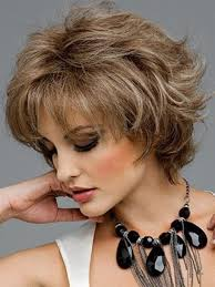 timeless short hairstyles for older women over 50 circletrest