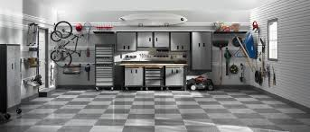 gladiator storage garage garage ideas pinterest gladiator