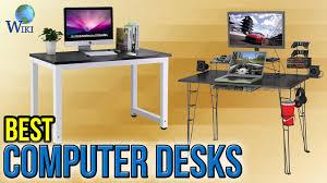 10 best computer desks fall 2016 youtube