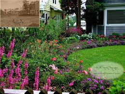 new york rock garden designs landscape traditional with nj