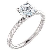 Build A Wedding Ring by How To Build A 2 000 Engagement Ring Princess Jewelry