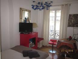 abritel chambres d hotes chambre d hôte au centre de vivez comme un parisien