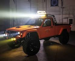 1988 jeep comanche pioneer 4x4 jcrmanche is road worthy comanche mj jeeps pinterest