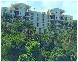 Puerto Rico Vacation Homes Spectacular Ocean View Vacation Condo In Aguada Puerto Rico Bo