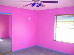 pink paint colors custom 25 hot paint colors decorating design of love this paint