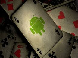 android wallpapers hd best android wallpapers for desktop background mobile phones