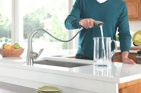 arbor kitchen faucet moen kitchen faucet moen kitchen faucets at menards midnorthsda org