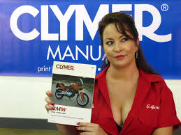 clymer manuals bmw f650 manual funduro manual strada manual