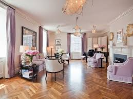 new york apartment for sale top 5 new york park avenue estates for sale