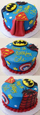 Superman Decoration Ideas by The 25 Best Minecraft Captain America Ideas On Pinterest