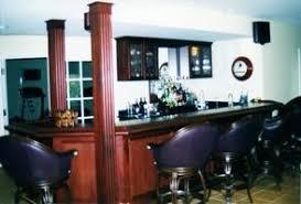 cabinet makers manassas va home