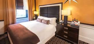 master bedroom size in india nrtradiant com