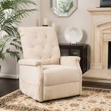 home loft concepts product categories massage and lift chairs