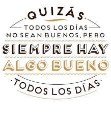 Comfort Spanish Translation Best 25 Spanish Inspirational Quotes Ideas On Pinterest