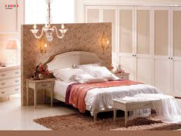 bedroom wallpaper designs