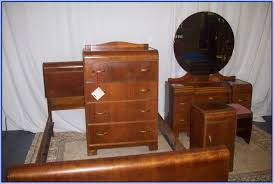 Art Deco Bedroom Furniture Art Deco Bedroom By Ertugy Digital - Art deco bedroom furniture for sale uk