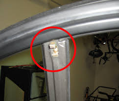 rear door sun shade problem bimmerfest bmw forums