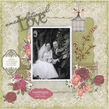 wedding scrapbook ideas cool wedding scrapbook ideas with some designs elasdress