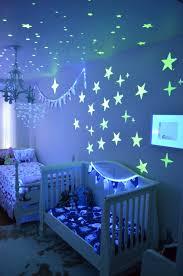 ideen zur babyzimmergestaltung uncategorized schönes ideen zur babyzimmergestaltung mit ideen