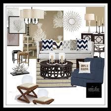 Transitional Style Interior Design Design Style Transitional U2013 White Linen Interiors