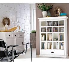107 best modern shelving and storage images on pinterest modern