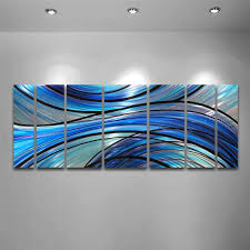 wall decoration wall art ebay lovely home decoration and