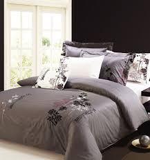 Purple And Gray Comforter Grey Purple Bedroom Purple And Grey Bedding Sets Purple And Grey