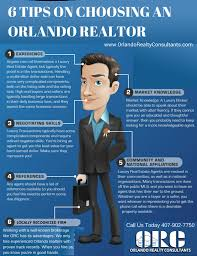 find a listing agent in orlando top realtors in orlando real