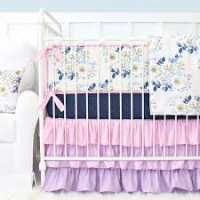 baby crib bedding caden lane u2013 tagged