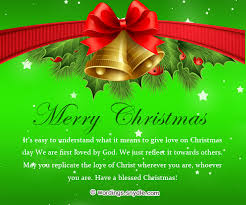 merry christmas greetings words tagalog christmas messages and greetings wordings and messages