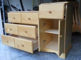Dresser And Changing Table Crib Dresser And Changing Table By Pali Westchase Fl Patch