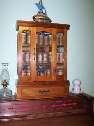player piano roll cabinet edison and brunswick