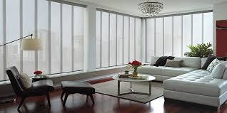 home interior catalogs window drapes catalog new product 2018 2019 home designs blog