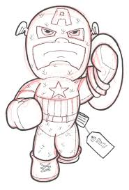articles free printable captain america shield coloring pages