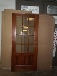 stained glass entry door 500 999 u2013 north jersey door