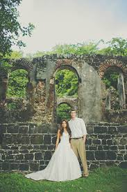 destination weddings st destination wedding photography tips st lucia rangefinder