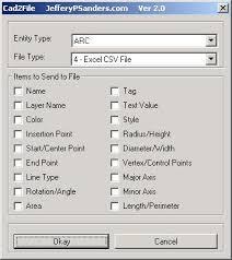 autocad tutorial with exle autolisp home