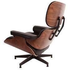 modern recliner chair australia