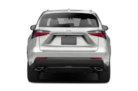 reviews for lexus nx hybrid 2016 lexus nx 200t price photos reviews u0026 features