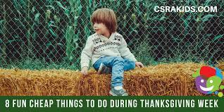 cheap things to do thanksgiving week csra augusta aiken