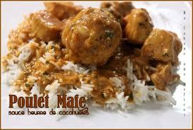 cuisine djouza poulet mafe recettes faciles et rapides de djouza en vidéos