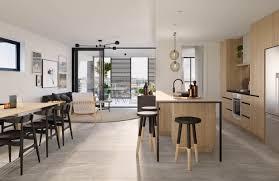 nero newstead apartment living multi residential