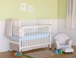 Rockland Convertible Crib by Jenny Lind White Spindle Crib Creative Ideas Of Baby Cribs
