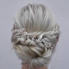 hair updo for women with very thin hair 60 updos for thin hair that score maximum style point