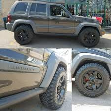 jeep liberty black rims images tagged with arandastr on instagram