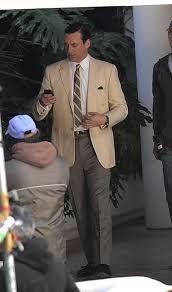 men set 824 best mad men images on mad men fashion mad men