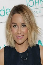 70 gorgeous medium hairstyles best mid length haircut ideas